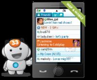 برنامج الشات الرائع   Mig33 v4.6 لفتح    Mig_mobile_lo_1_thumb